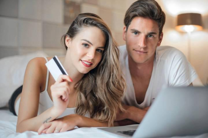 Koje financijske savjete datimilenijalcima?