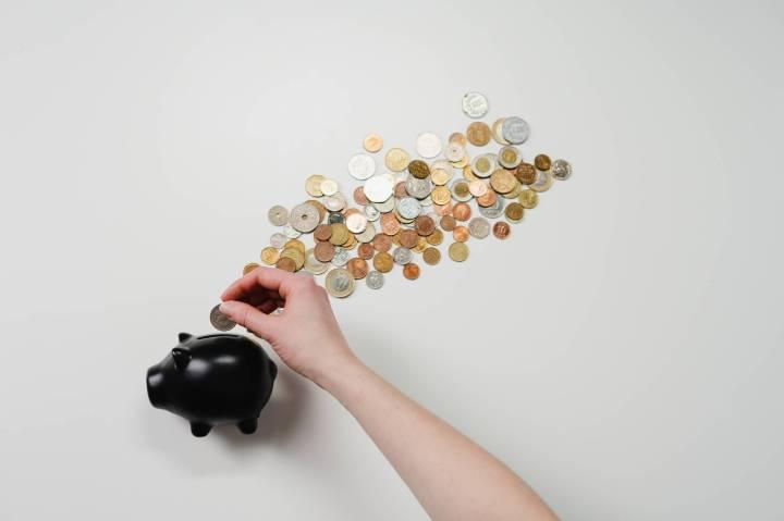 Financije i Covid – drugival?