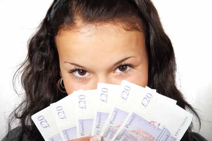 """Što je """"Money Mindset"""" i može li se na njemu """"poraditi""""?"""