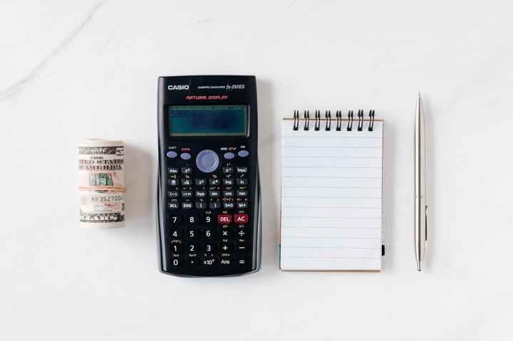 Kako znate dali vaš budžetfunkcionira?