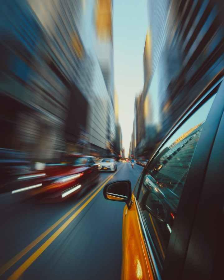 Je li osobni automobil zaista samotrošak?