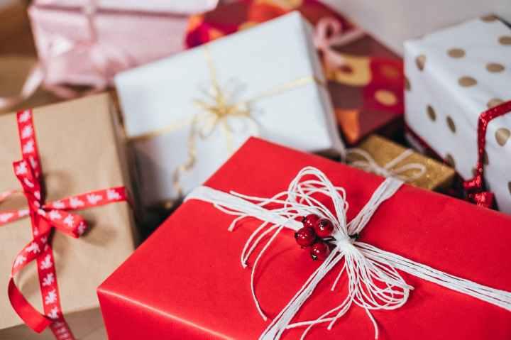 Ideje za povoljne Božićnepoklone