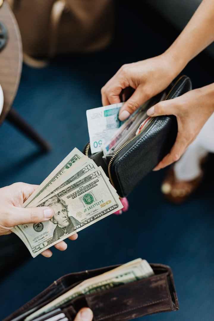 Načini štednje koje bi trebaliprobati