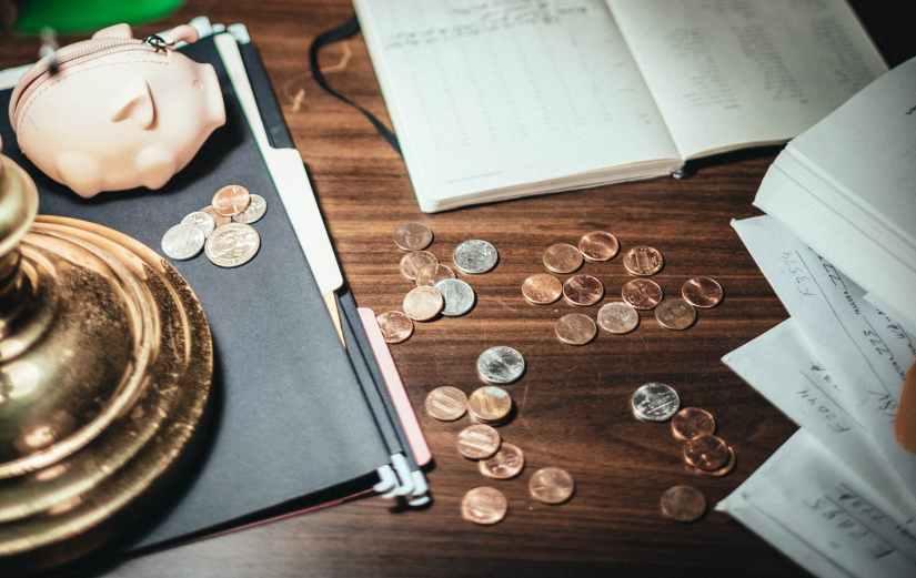 """Život od plaće do plaće nije """"rezerviran"""" samo za niže prihode"""